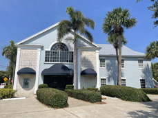 North Beach Realty Office in Vero Beach ,FL