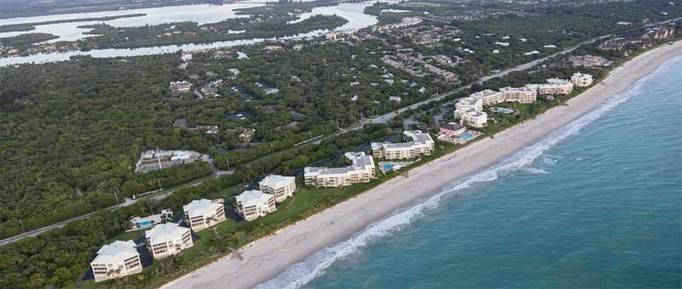 Homes For Sale In Majestic Oaks Vero Beach Florida